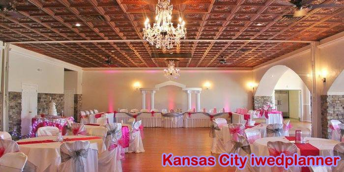 The City Of Kansas Wedding Venues Truly Is A Watery Wonderland At Iwedplanner Https Goo Gl Yx2rny Pic Twitter 4kcooimo26