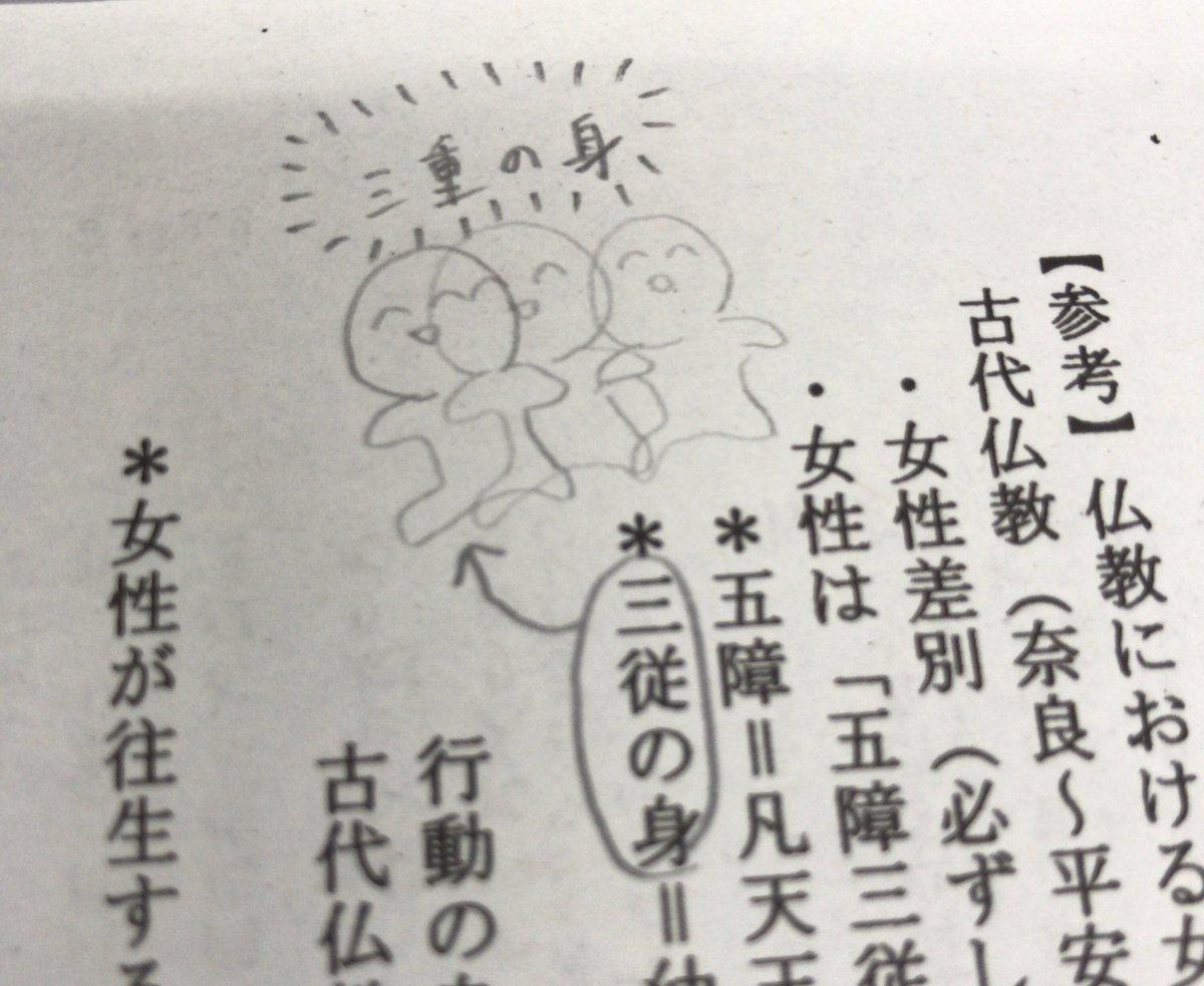 おさとう (@0sa10h) | Twitter