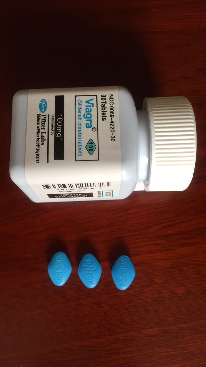 Cialis Buy Online Cheap