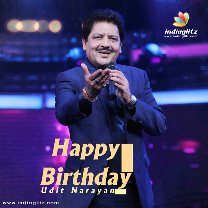 Wishing a very happy birthday. Listen to his super hit Telugu songs here -->