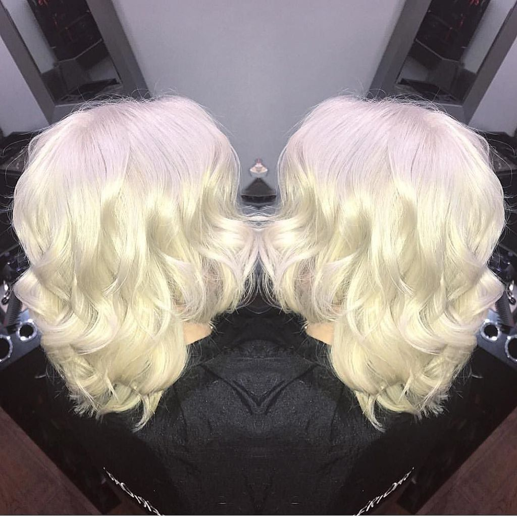 Book Online Link In Bio Or Call 0113 359 3420 Byjames Allertons Leeds Hair Hairleeds Everythingbeauty Haircolour Hairdresser Hairstylist