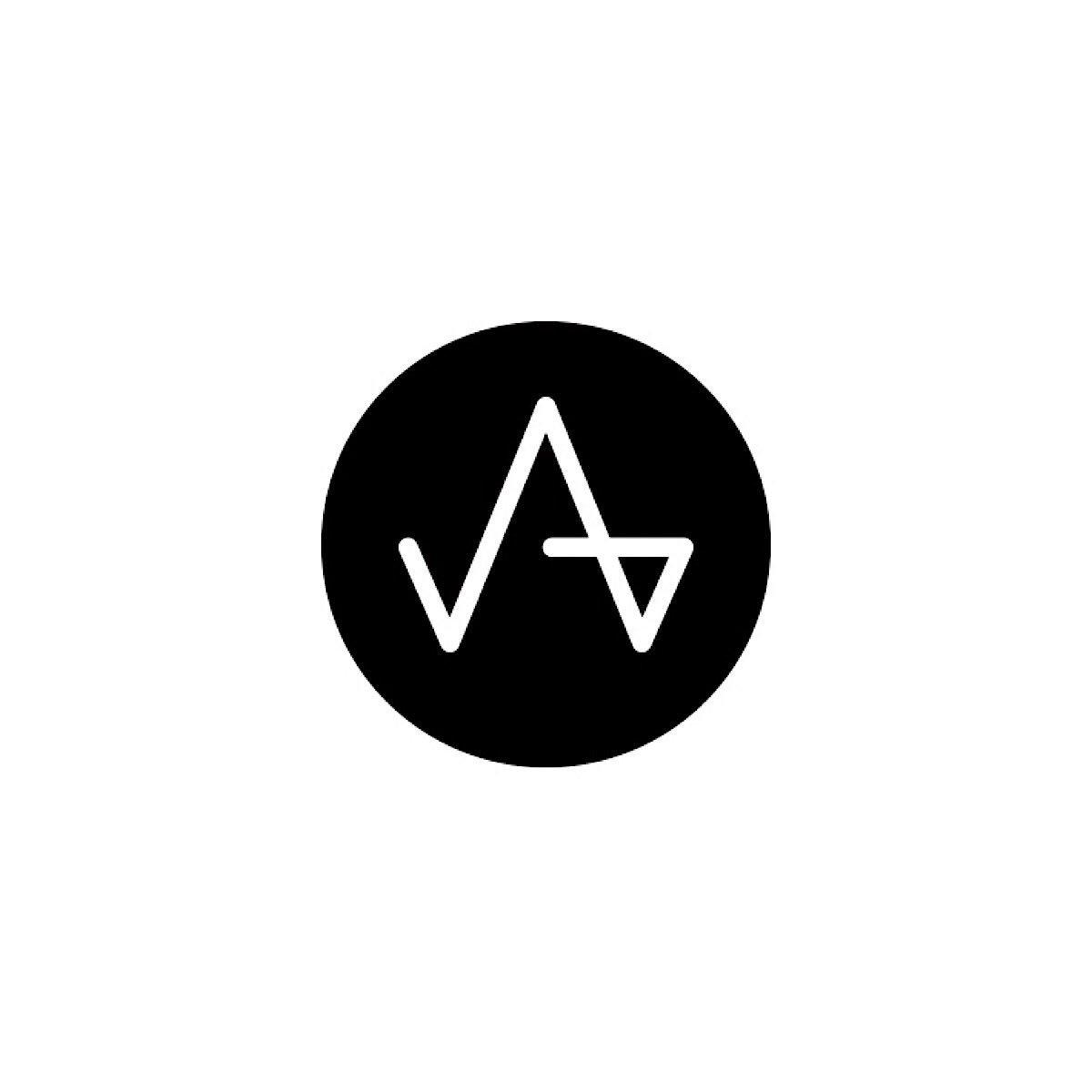 The logo smith logo brand id designer on twitter wavepulse logoportfolio symbol minimal typography type initials design graphicdesign httpsinstagrampbcjwnlmjb5p picitterpjepmweh88 buycottarizona Choice Image