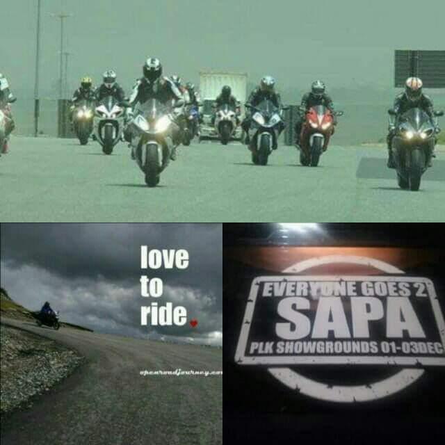 sapa9 hashtag on Twitter