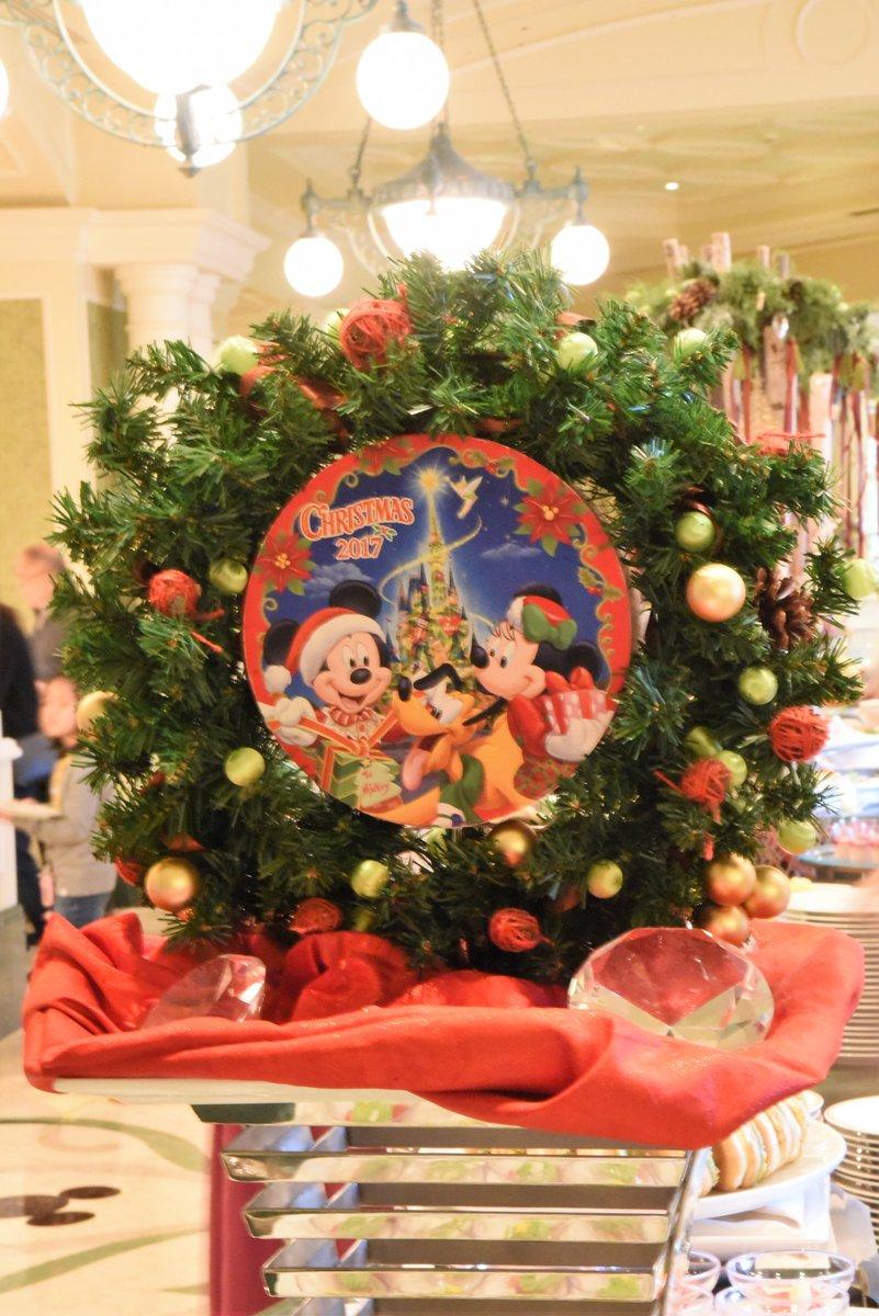 クリスマス ディズニー ホテル 予約 | 7331 イラス