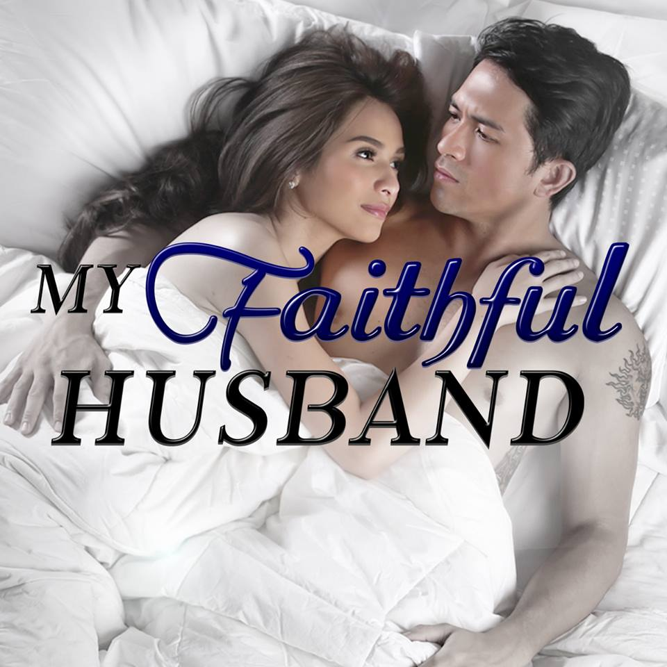 My Faithful Husband (2015)