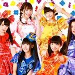 この度、株式会社ディアステージに『虹のコンキスタドール』『ベボガ!』『愛乙女☆DOLL』『Chu☆O…