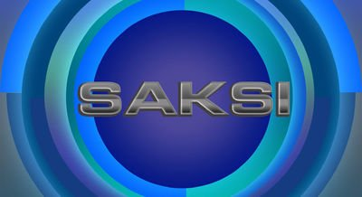 Saκsι - sακsι (1995)