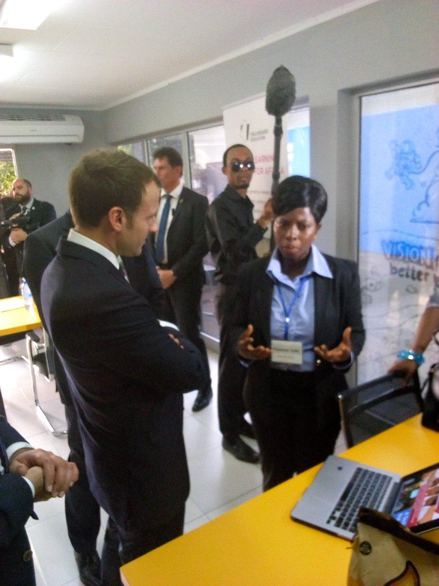 """Résultat de recherche d'images pour """"Mobile Web Ghana(Accra, Ghana)"""""""