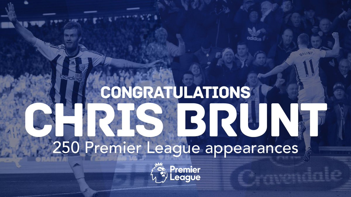 📷 Congratulations, Brunty!  The first pl...