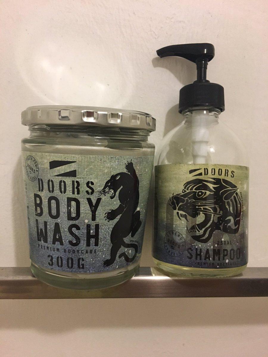 シャンプー いい 匂い いい香りのシャンプーランキングTOP19!匂いが持続する人気商品も!