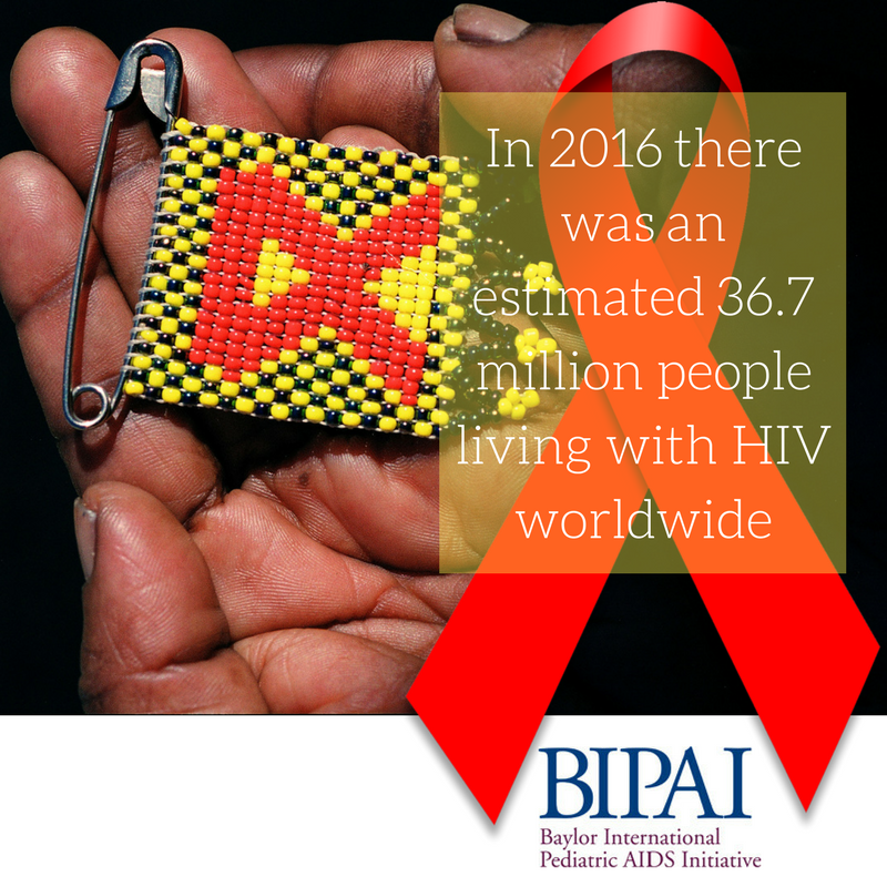 an article on paediatric hiv aids in Home / hiv center / hiv a-z list / hiv-hiv/aids statistics the estimated number of new pediatric aids cases please read the human immunodeficiency virus article.