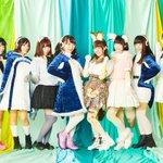 どうぶつビスケッツ×PPPがテレビ朝日系「ミュージックステーション スーパーライブ2017」に出演決…