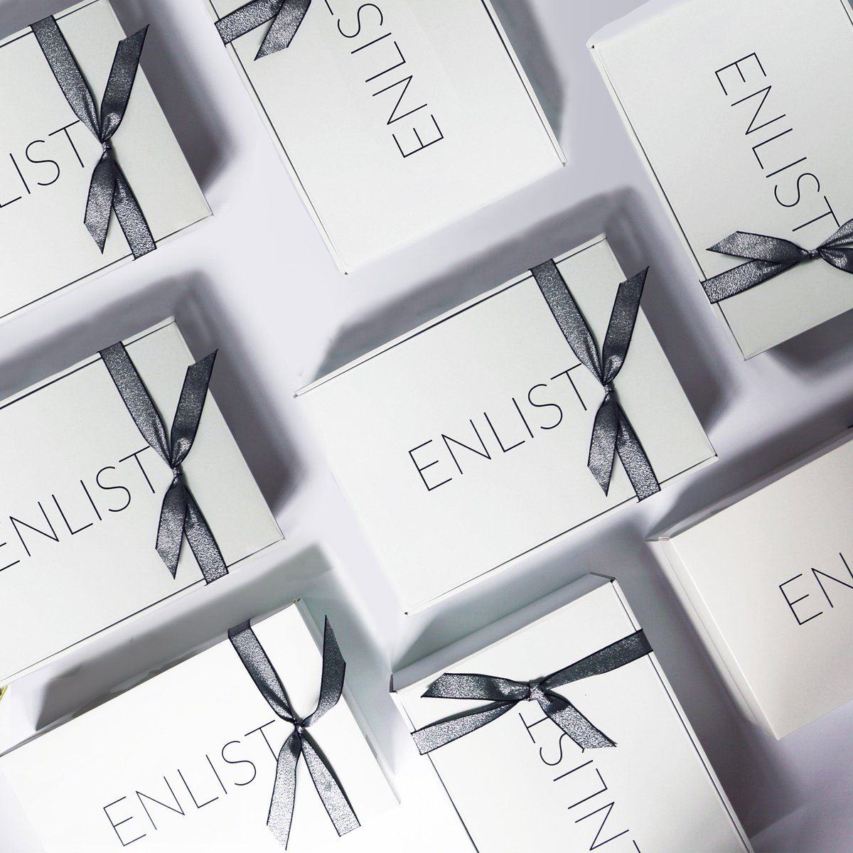 The Christmas countdown has begun.  Whether you are shopping for her, for him or for them, we've got your gifts covered. Shop our gift edit - https://t.co/h3VSI2Kcfm https://t.co/n2jZ4KLDkR