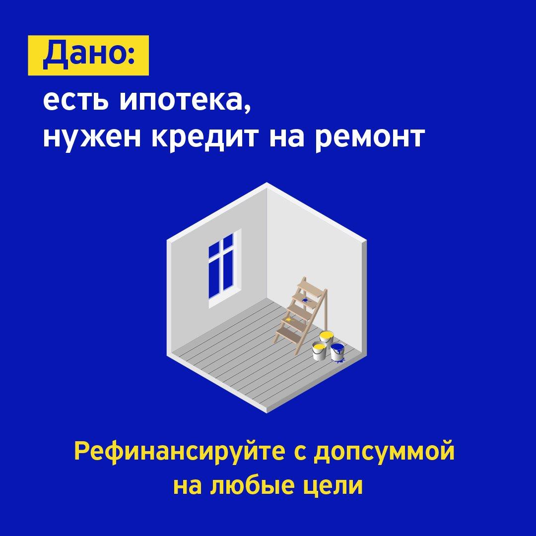 банки ростовской области кредиты