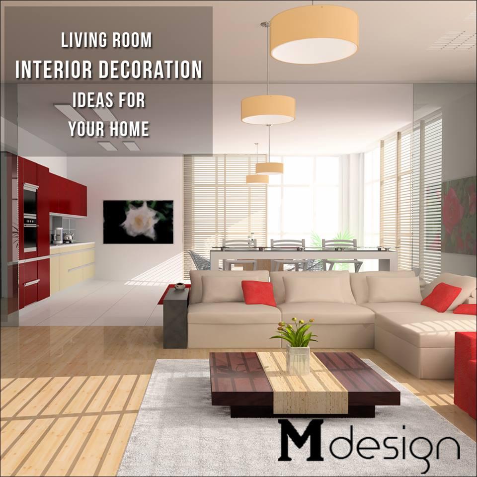 M Designs Interiors (@mdesignsdecors) | Twitter