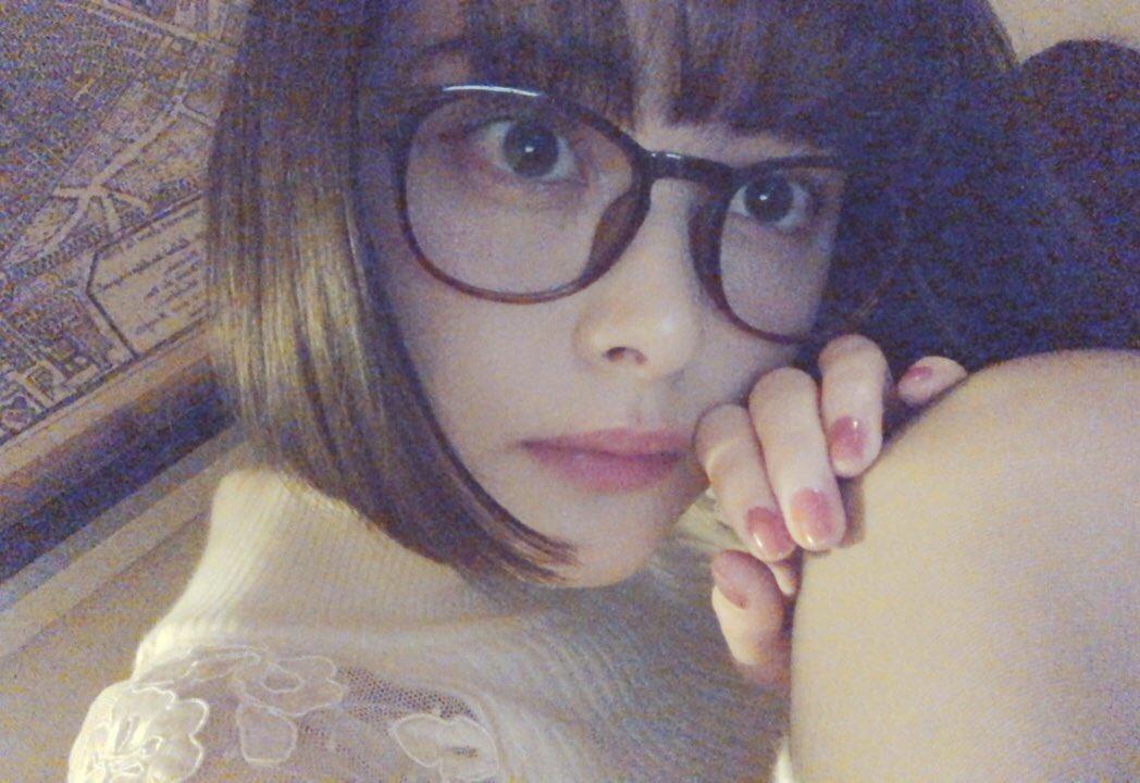玉城 ティナ TinaTamashiro - Twitter