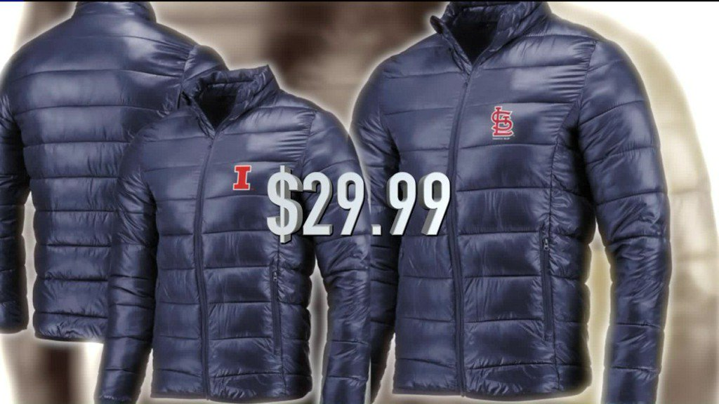 7a10986dddf1 margies money saver puffer jackets for college mlb amp nfl teams at fanatics