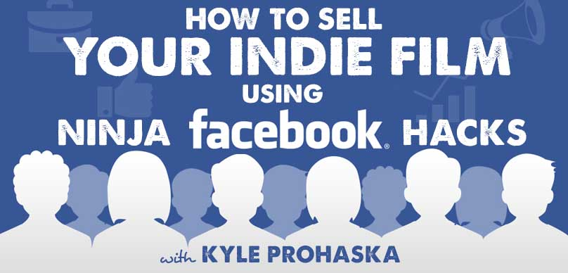 Congrats to @IndieFilmHustle for reaching 200 episodes! How to Sell Your #IndieFilm Using Ninja #Facebook #Hacks  https:// indiefilmhustle.com/kyle-prohaska- facebook-marketing/?utm_content=buffer8c1a6&amp;utm_medium=social&amp;utm_source=twitter.com&amp;utm_campaign=buffer &nbsp; … <br>http://pic.twitter.com/k09rPodwNx