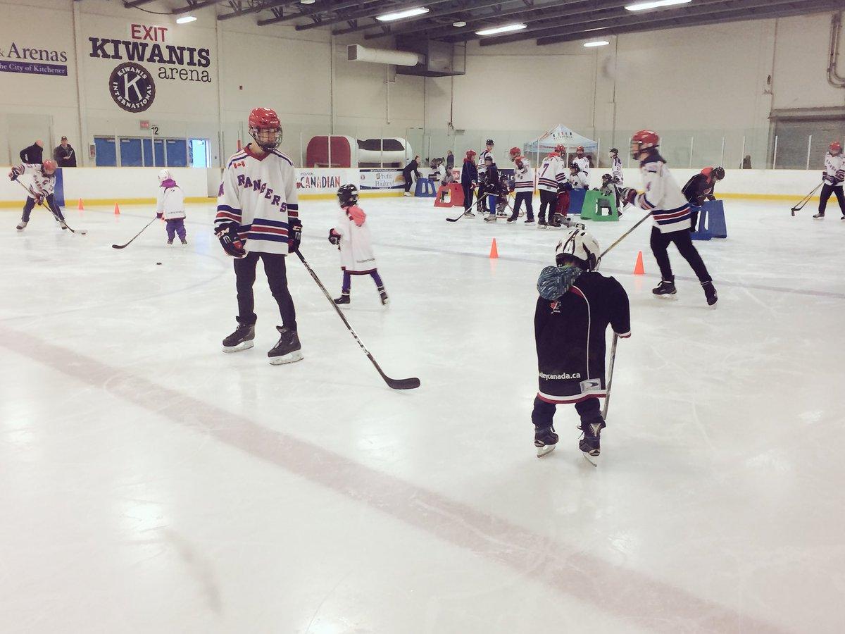 Aaa hockey kiwanis midget