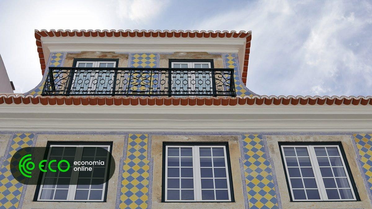Lisboa une-se a Barcelona e NY para limitar preços das casas https://t.co/zSMbctZJ7k