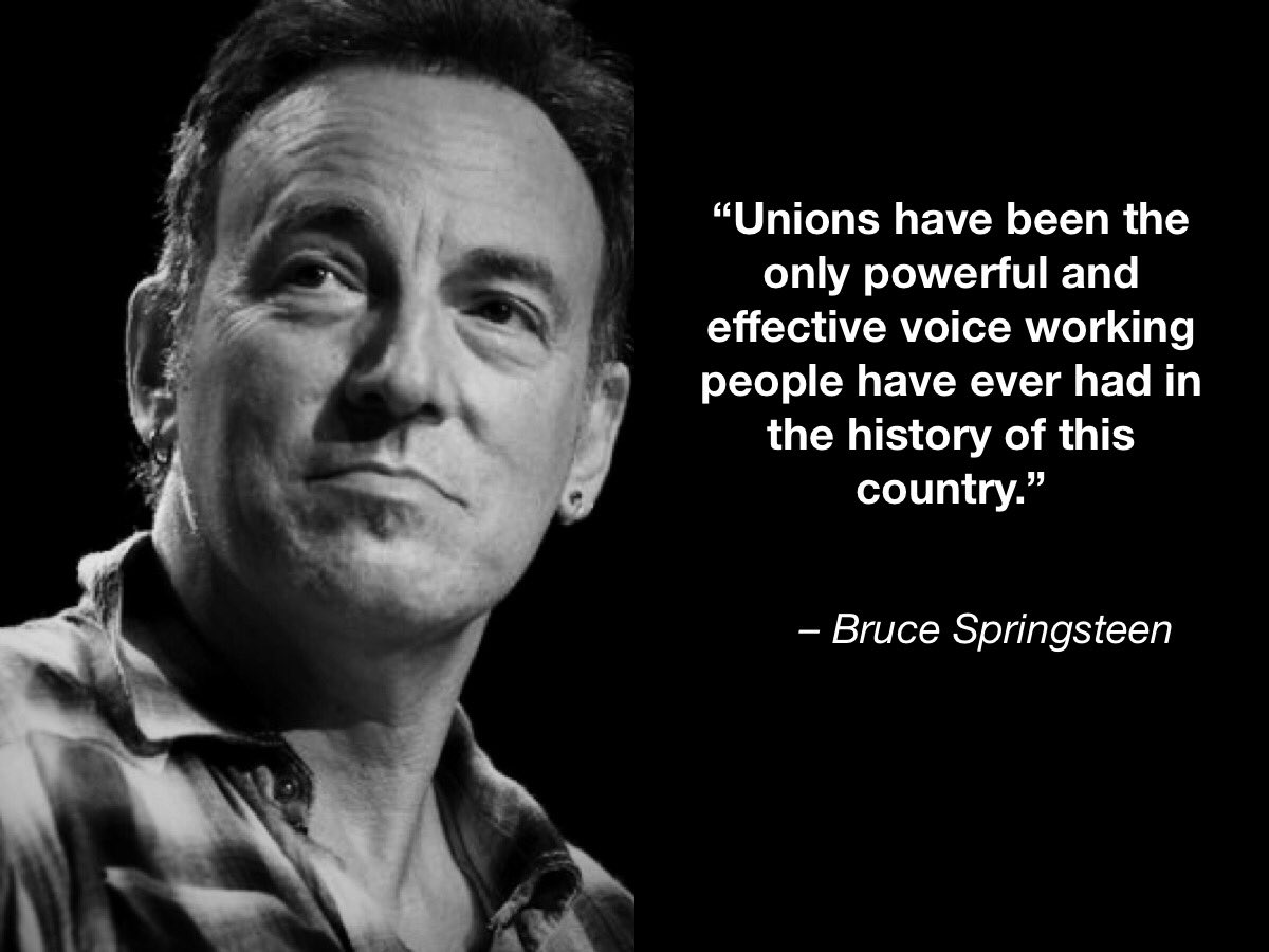 The same applies for #Canada. Start a union at your workplace now. UFCW Canada. <br>http://pic.twitter.com/zyfpXY482E