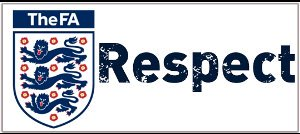 Thank you to @TeamGosforthFC PSV u12s  &amp; @NSJAFCdev Reds u12s players, coaches &amp; parents today for their respect today. #greatmanners #referee <br>http://pic.twitter.com/iQ6Cc2g7vP