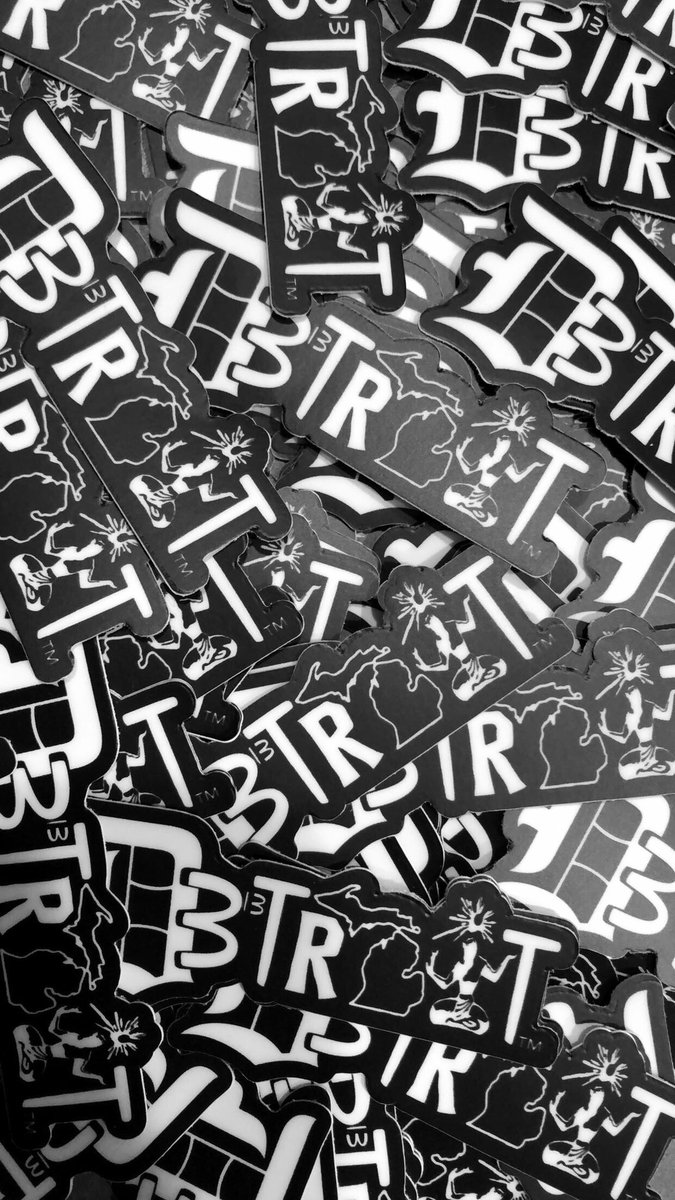 10|7 die cut stickers have been restocked!  #smallbusinesssaturday #shopsmall   #shoplocal #buttons #detroit #sticker #michigan #supportsmallbusiness #madeinmichigan #holidayfun #holidayseason #stockingstuffers #teeshirts #hoodie #hats #stickers #stickermule<br>http://pic.twitter.com/r4nua8vac2