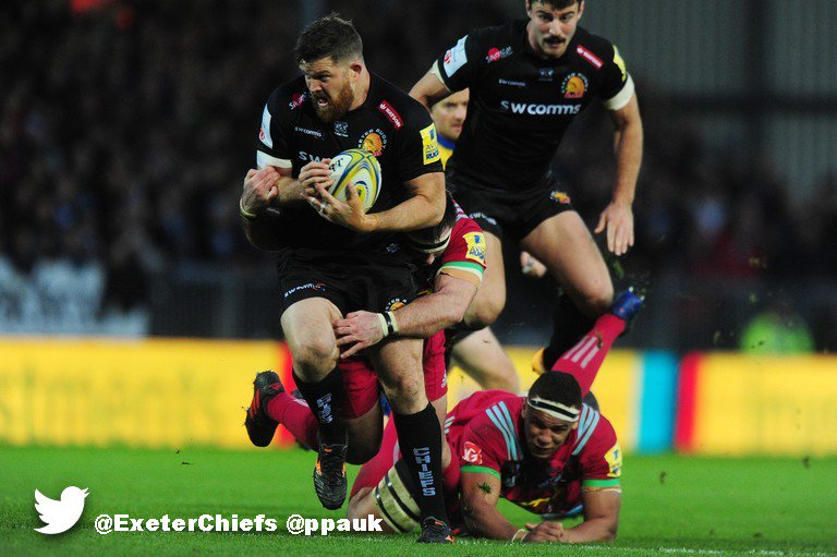 ExeterChiefs