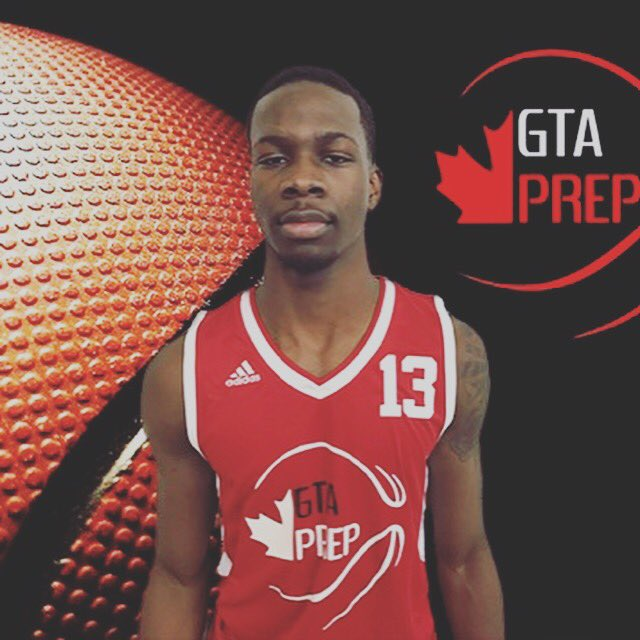 News from The Workhouse: Super Athletic 6'3 2018 G @TristanLindo 10pts (2/5 from 3) vs @therisecentre #GTAPrep #npa #ANationInspired<br>http://pic.twitter.com/Hc2GEZtExe
