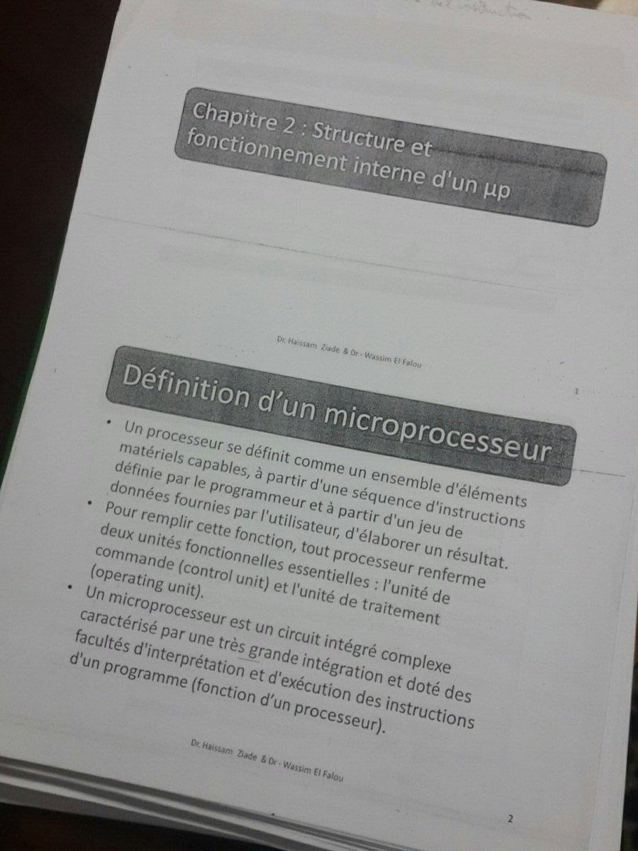book Gastroenterologische