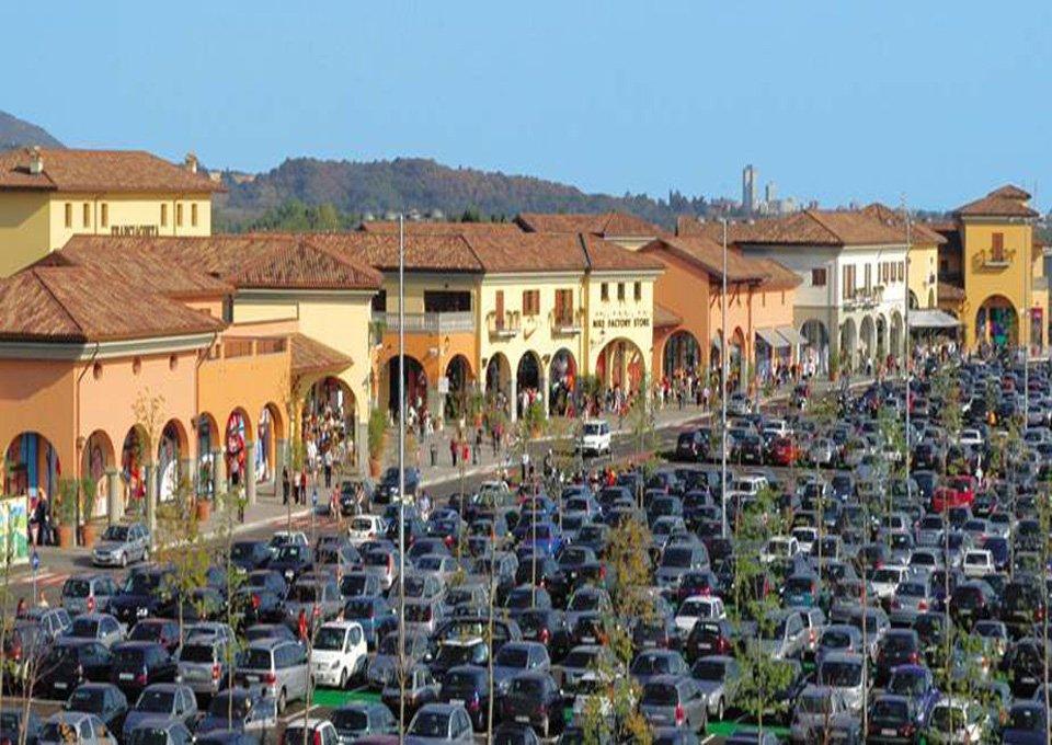 Da non perdere! '110 è Progresso' a Brescia zona Franciacorta. Vi aspetto numerosi. Per info: https://t.co/MNLftx6ikq