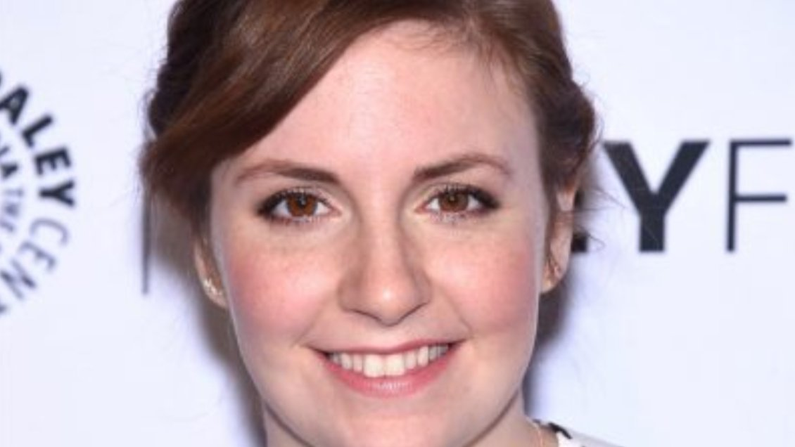 Lena Dunham Apologizes for Statement Defending Girls Writer Accused of Sexual Assault https://t.co/K7uNw5J1nr https://t.co/mV2tbYc2I8