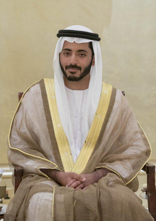 محمد بن زايد On Twitter Mohamed Bin Zayed Attends Wedding Reception Of Sheikh Tahnoon Bin Saeed Bin Saif Bin Mohammed Al Nahyan And Daughter Of Hh Dr Sheikh Sultan Bin Khalifa Bin