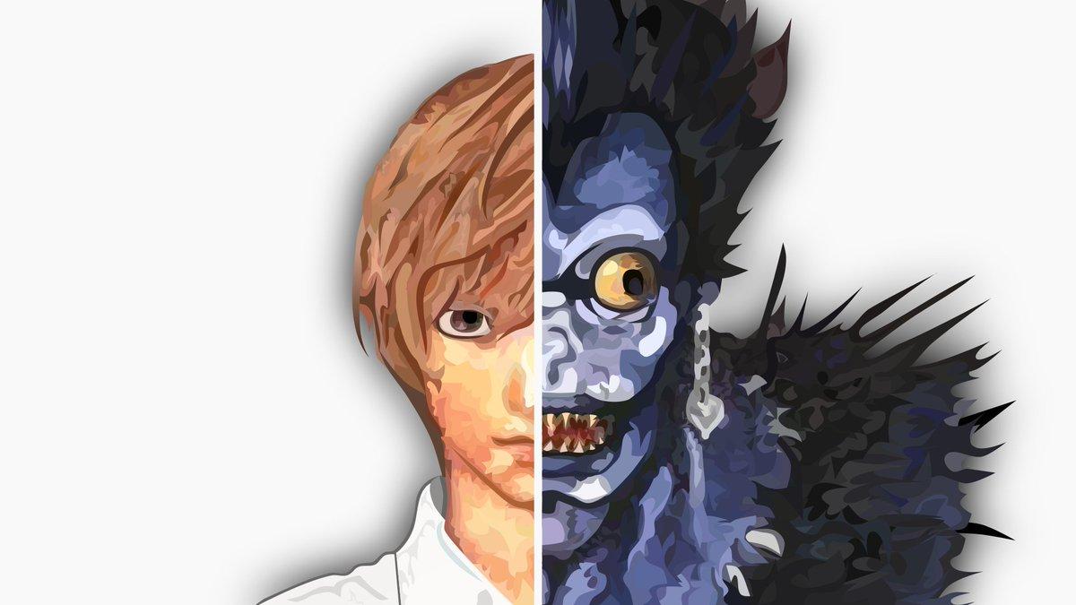 Madarauchiha On Tsume Art Madara Uchiha Finally Fished My Deathnote Fanart Took Me Forever However Well Worth It