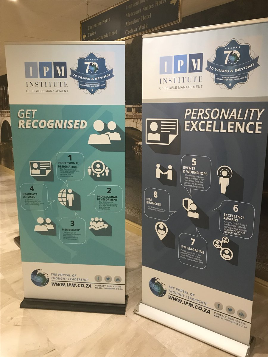 Tomorrow awaits. Very excited to talk #EmployeeEngagement at #IPM in South Africa <br>http://pic.twitter.com/undZ9KjdGl