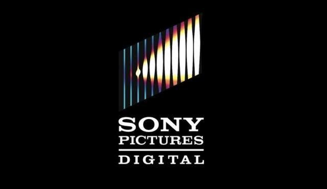 sony pictures entertainm knights - 640×370