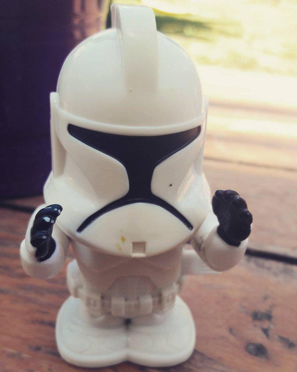 Toys #StarWars #stormtrooper <br>http://pic.twitter.com/dWKoPWaRk7