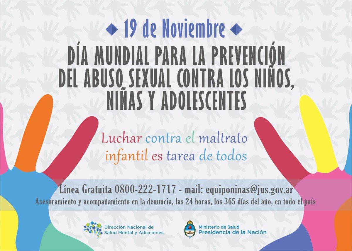 Latitud 35 (@Diariolatitud35) | Twitter
