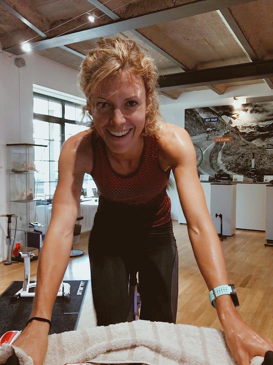 Annika Zimmermann Instagram