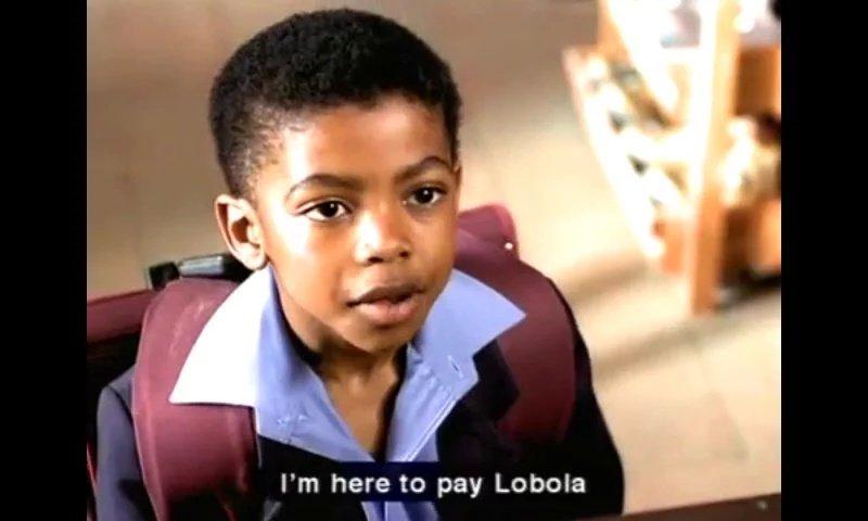 #IdolsSA @MthokozisiIdols @IdolsMthokozi...