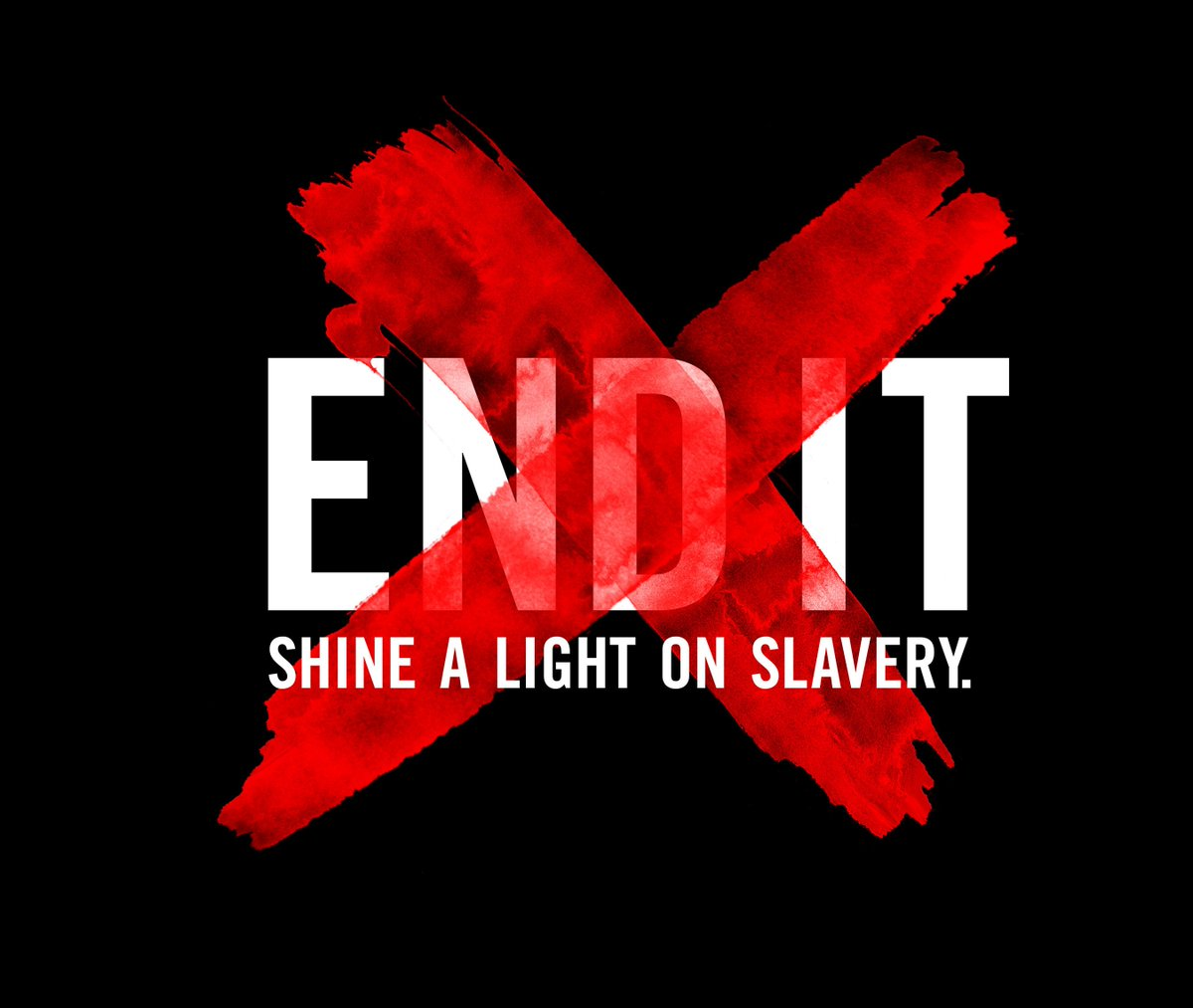 Say No To Slavery In Libya >> Kamer X On Twitter If Governments Of Sub Saharan Africa Treated