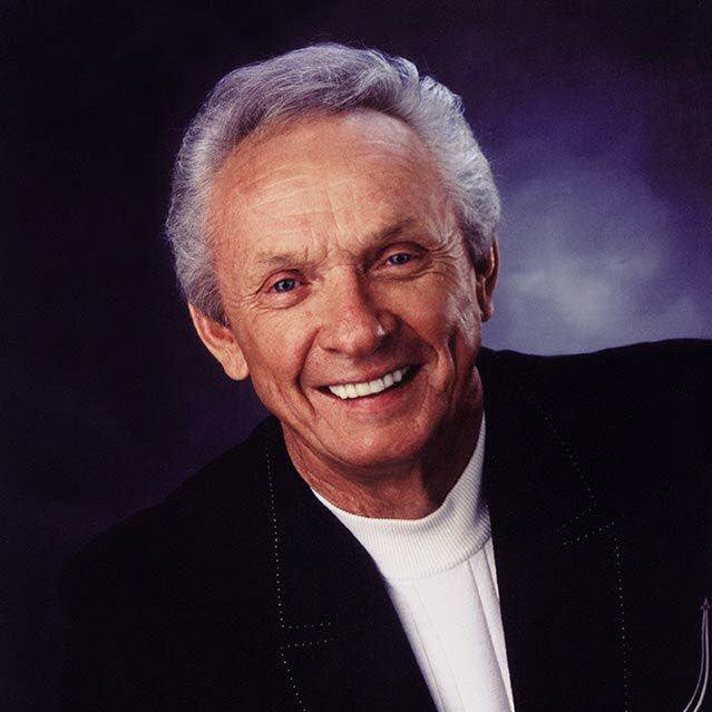 #BREAKING: County music legend Mel Tillis has died at age 85. #GMN @WKRN<br>http://pic.twitter.com/yFtY4Mp7bJ