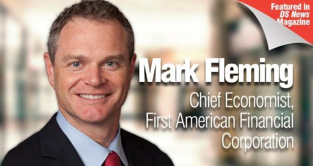 Ask the Economist: Mark Fleming Talks Housing  https:// buff.ly/2zwsP0H  &nbsp;   #Realestate #Economy #YourMoney #PersonalFinance #Investing<br>http://pic.twitter.com/1IC8Bhl1Z1