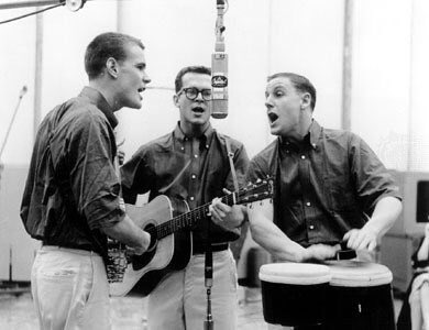One of the biggest hits of the Folk Music Craze in late &#39;50&#39;s Kingston Trio &quot;Tom Dooley&quot; #oldie #folk #radio #music   http:// youtu.be/eb6I0YkSjb8  &nbsp;  <br>http://pic.twitter.com/qtdhXBrtK0
