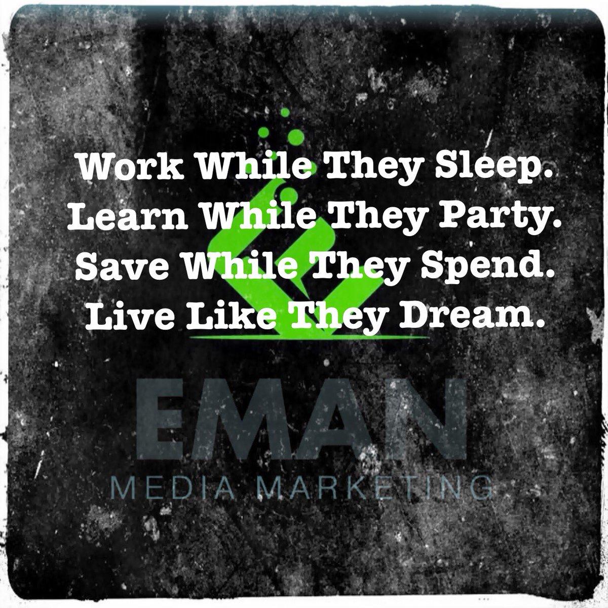 Work now party later #SEO #entrepreneurship #business #Marketing #SMMA #EmailMarketing #CEO #Hustle #Success #Businessman #Businesspassion #Grind #Socialmedia #Dreambig #Socialmediamarketing #Advertising #Workfromhome #Thinkbig #contentmarketing<br>http://pic.twitter.com/0zZEaDvsj2