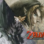 The Legend of Zelda: Twilight Princess was out today in 2006. Link seeks to dispel the twilight that has settled over Hyrule.