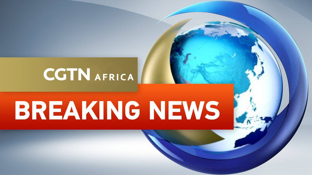#BREAKING   Zimbabwe&#39;s President Robert Mugabe set to address the nation shortly.   Details coming up. <br>http://pic.twitter.com/ZAEqz34Mqk