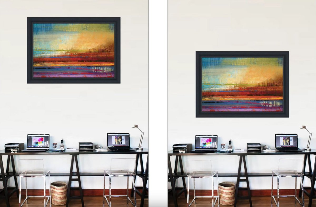 Are you hanging your artwork too high? Are you making these other decorating mistakes also?  http:// bit.ly/2ybSgVu  &nbsp;   #decorating #mistakes <br>http://pic.twitter.com/AXB1DdGAJn