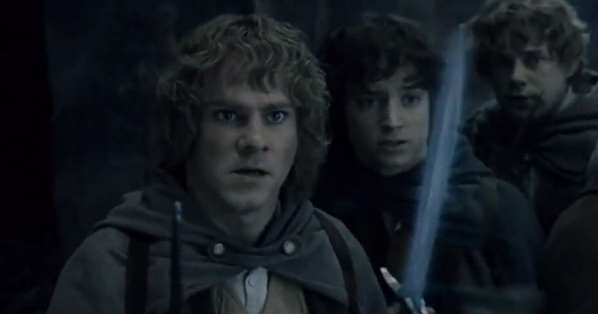 A new &#39;Lord of the Rings&#39; series is coming to Amazon  https://www. mhb.io/e/4fe5a/3n  &nbsp;   #webtraffic <br>http://pic.twitter.com/8j8tM3x3pN