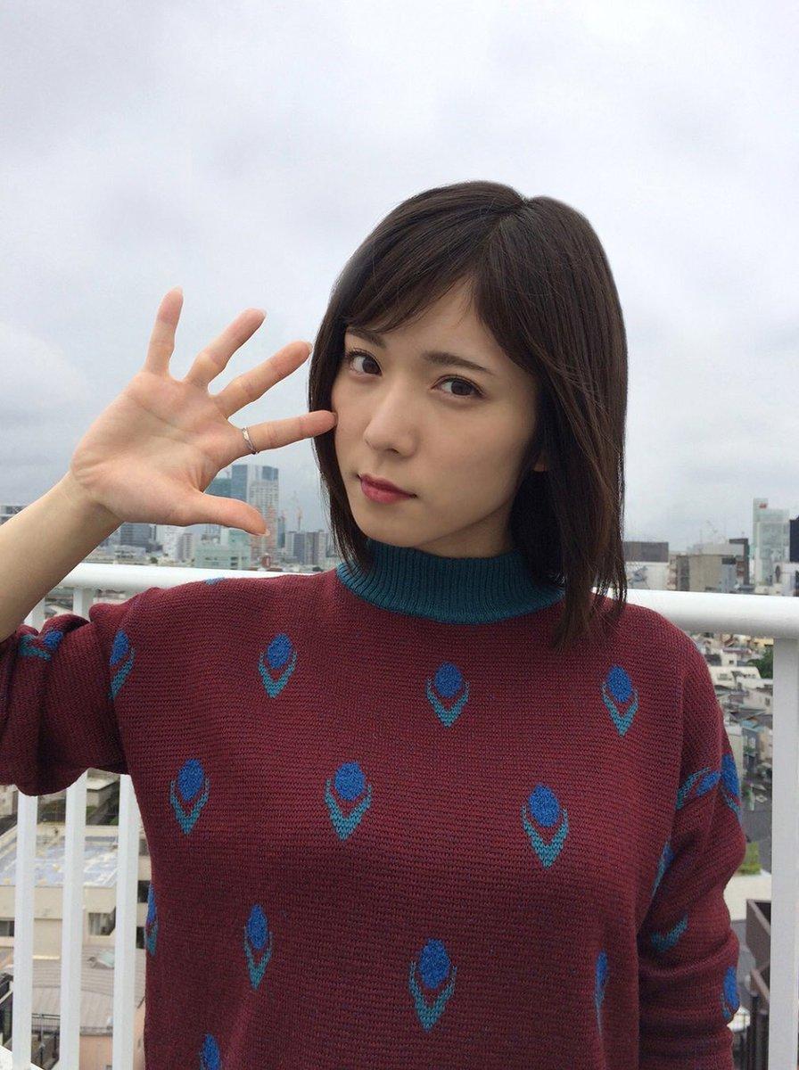 Rin まゆらー 仮 茉優ちゃんタイム 可愛すぎる ほんまに天使